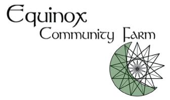 equinox_farm